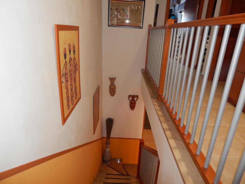 Foto 35 (V-553/2016) - Unifamiliar adosada en Venda a Santa Margarida i els Monjos