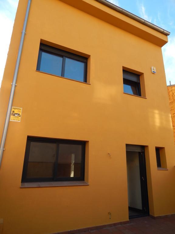 Foto 47 (V-575/2016) - Chalet / Torre en Venda a Poble Nou, Vilafranca del Penedès