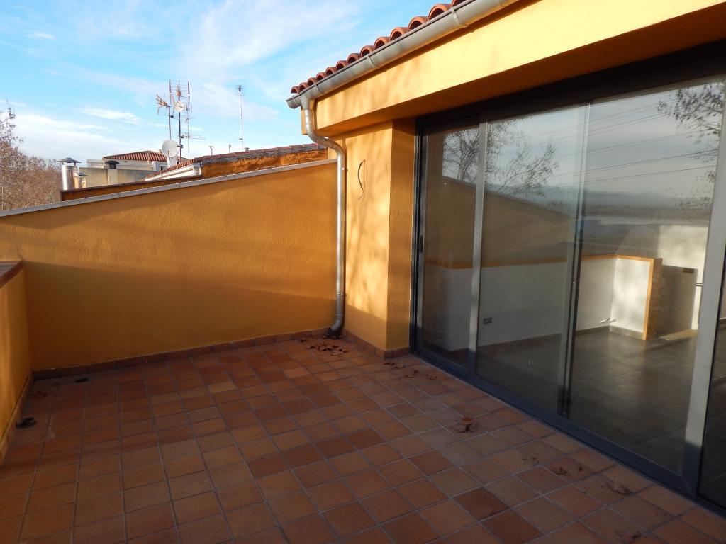 Foto 45 (V-575/2016) - Chalet / Torre en Venda a Poble Nou, Vilafranca del Penedès