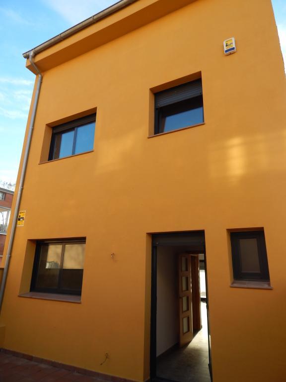 Foto 48 (V-575/2016) - Chalet / Torre en Venda a Poble Nou, Vilafranca del Penedès
