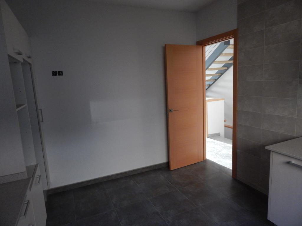 Foto 8 (V-575/2016) - Chalet / Torre en Venda a Poble Nou, Vilafranca del Penedès