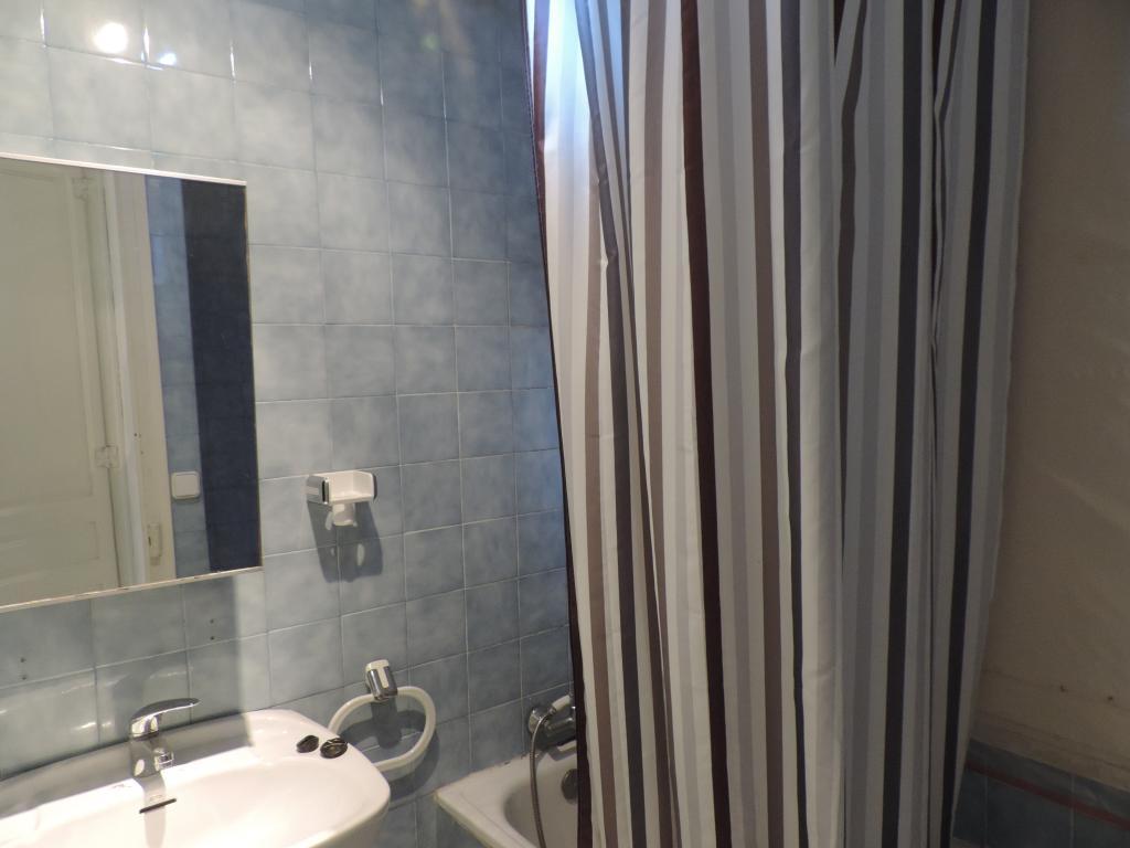 Apartamento en Barcelona-Sagrada Familia