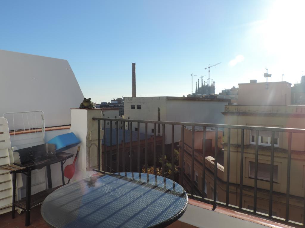 Administraci de finques a barcelona solfinc - Administradors de finques barcelona ...