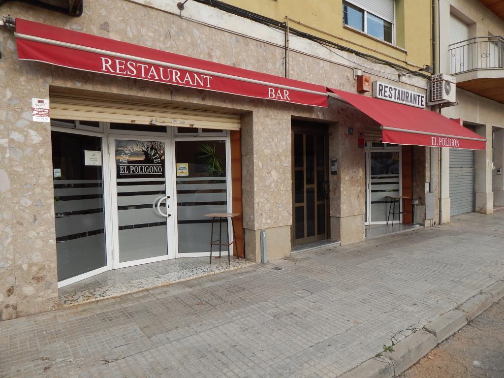 Foto 27 (V-624/2018) - Inmueble en  Venda a Santa Margarida i els Monjos