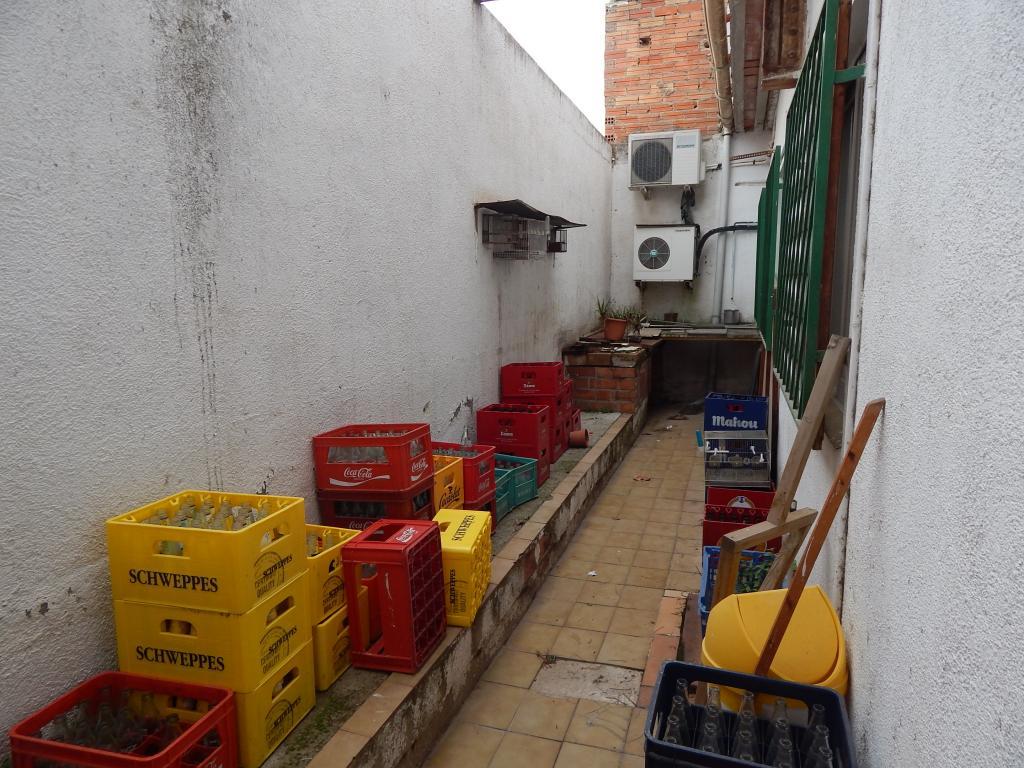 Foto 25 (V-624/2018) - Inmueble en  Venda a Santa Margarida i els Monjos