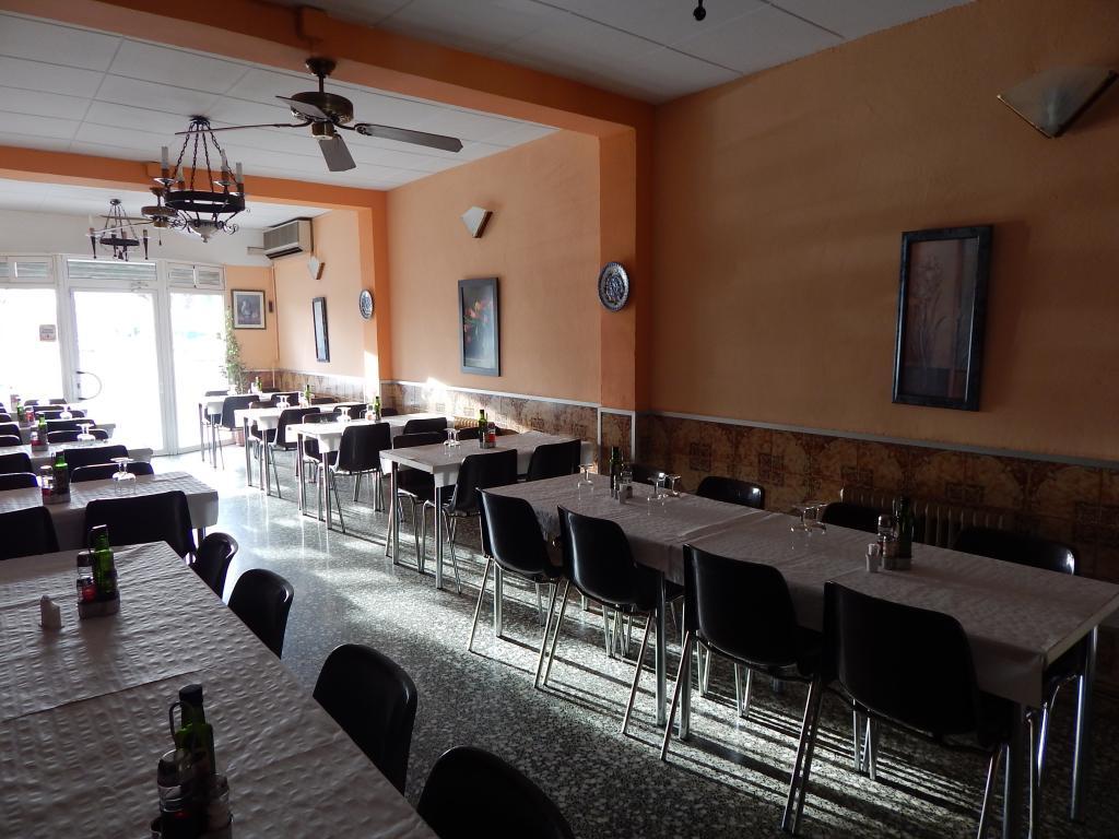 Foto 5 (V-624/2018) - Inmueble en  Venda a Santa Margarida i els Monjos