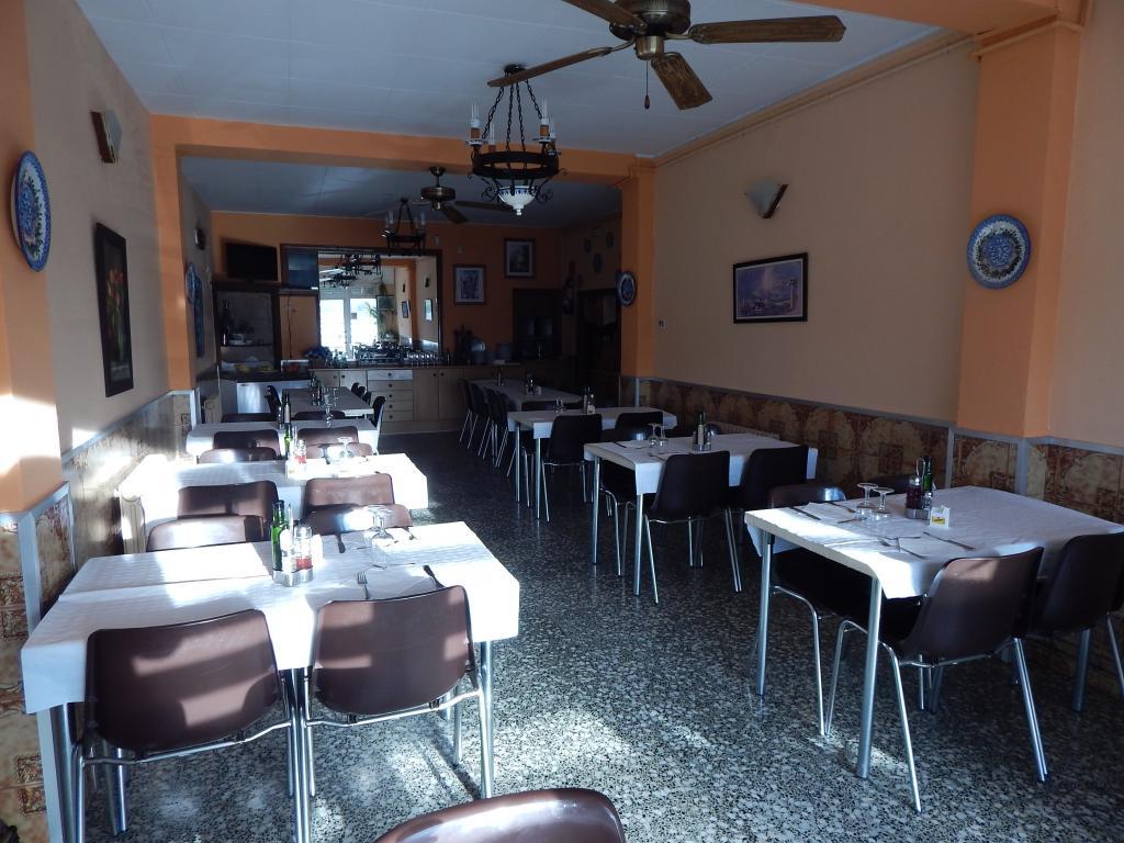 Foto 8 (V-624/2018) - Inmueble en  Venda a Santa Margarida i els Monjos