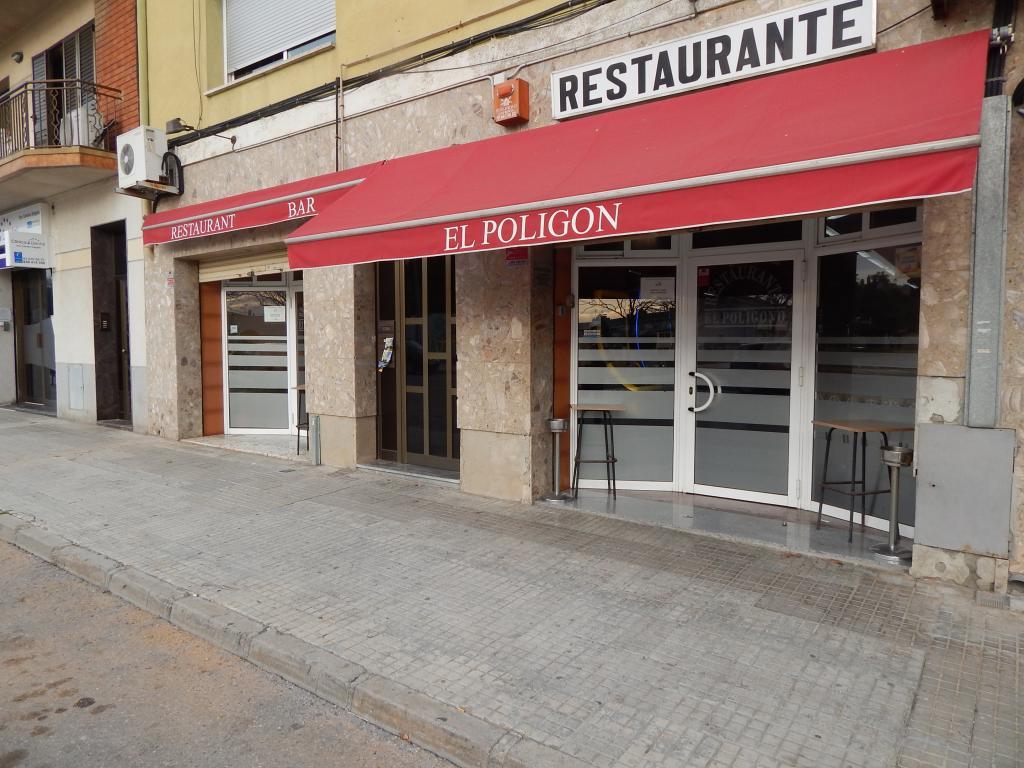 Foto 28 (V-624/2018) - Inmueble en  Venda a Santa Margarida i els Monjos