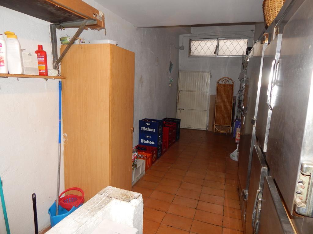 Foto 15 (V-624/2018) - Inmueble en  Venda a Santa Margarida i els Monjos
