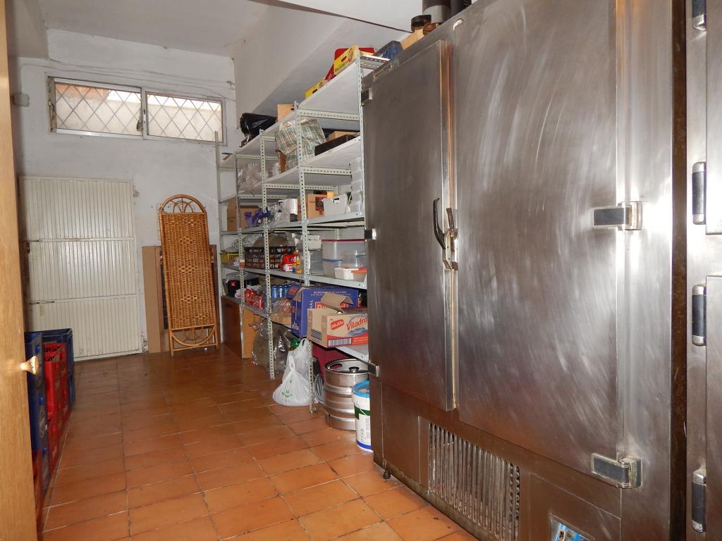 Foto 17 (V-624/2018) - Inmueble en  Venda a Santa Margarida i els Monjos