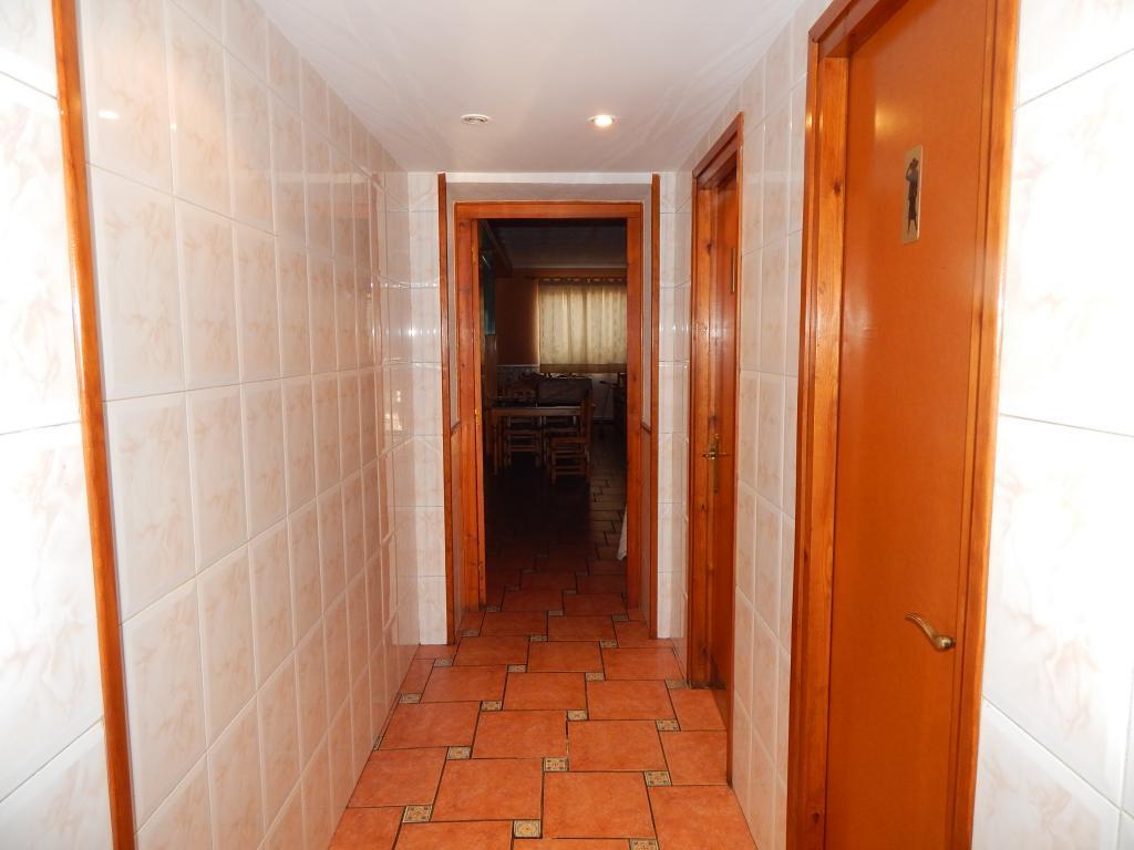 Foto 18 (V-624/2018) - Inmueble en  Venda a Santa Margarida i els Monjos