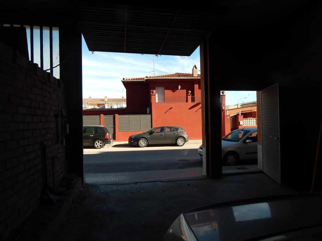 Foto 9 (V-625/2018) - Inmueble en  Venda a Santa Margarida i els Monjos