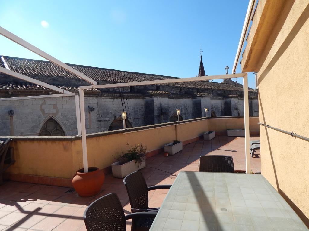 Foto 47 (V-628/2018) - Dúplex en Venda a Centre, Vilafranca del Penedès