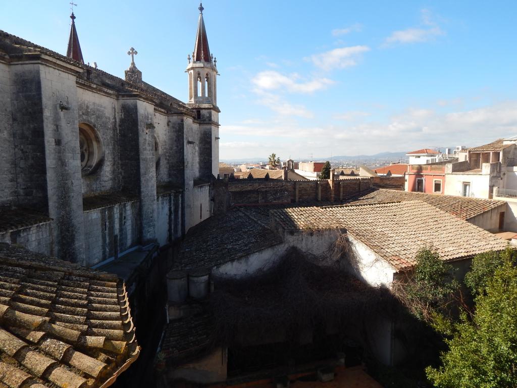 Foto 55 (V-628/2018) - Dúplex en Venda a Centre, Vilafranca del Penedès