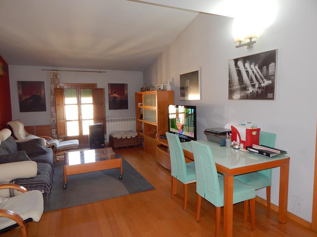 Foto 7 (V-628/2018) - Dúplex en Venda a Centre, Vilafranca del Penedès