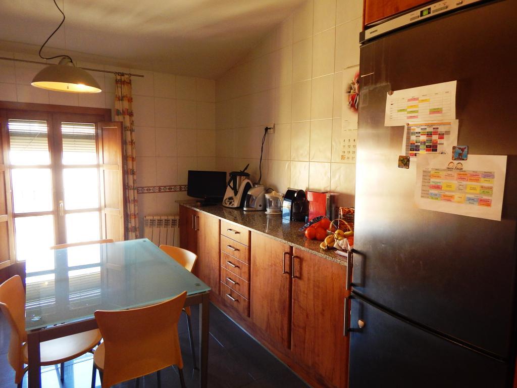 Foto 8 (V-628/2018) - Dúplex en Venda a Centre, Vilafranca del Penedès