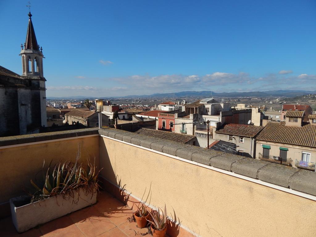 Foto 53 (V-628/2018) - Dúplex en Venda a Centre, Vilafranca del Penedès
