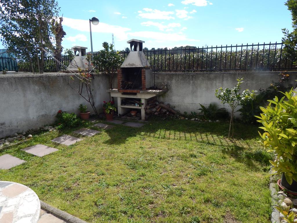Foto 45 (V-634/2018) - Unifamiliar adosada en Venda a Cabanyes, Les