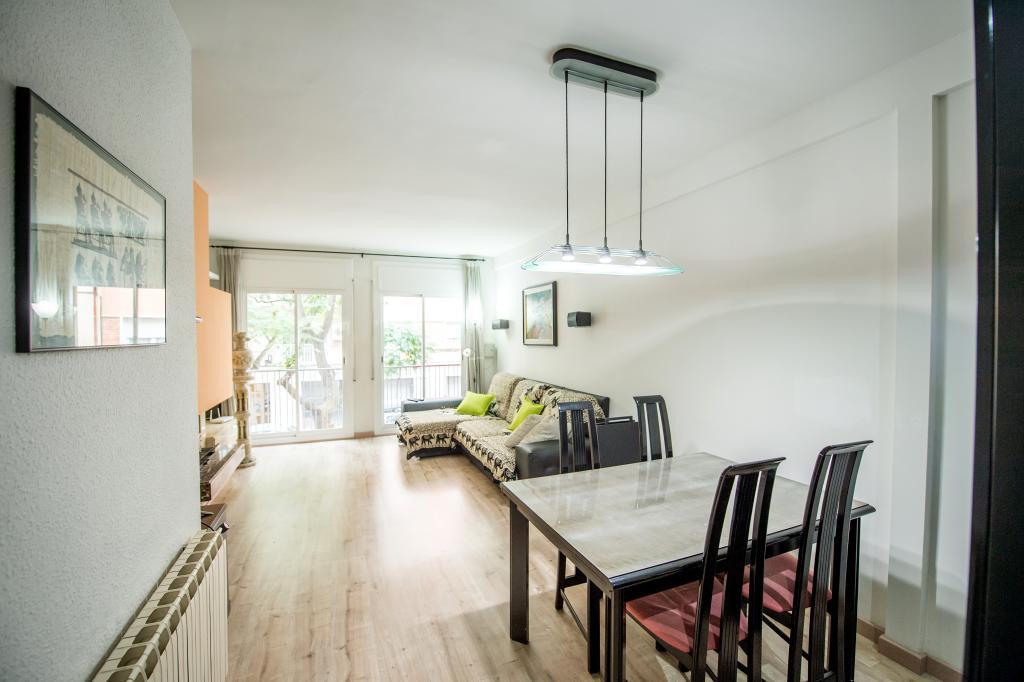 Foto 4 (V-656/2018) - Unifamiliar adosada en Venda a Sant Oleguer, Sabadell