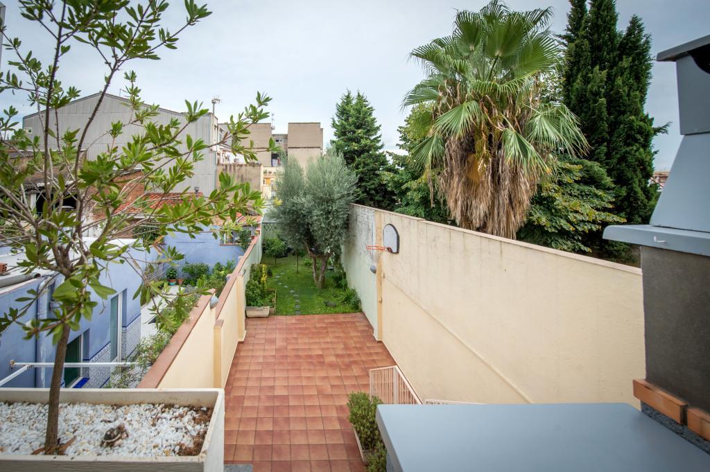 Foto 31 (V-656/2018) - Unifamiliar adosada en Venda a Sant Oleguer, Sabadell
