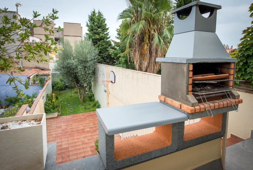 Foto 28 (V-656/2018) - Unifamiliar adosada en Venda a Sant Oleguer, Sabadell