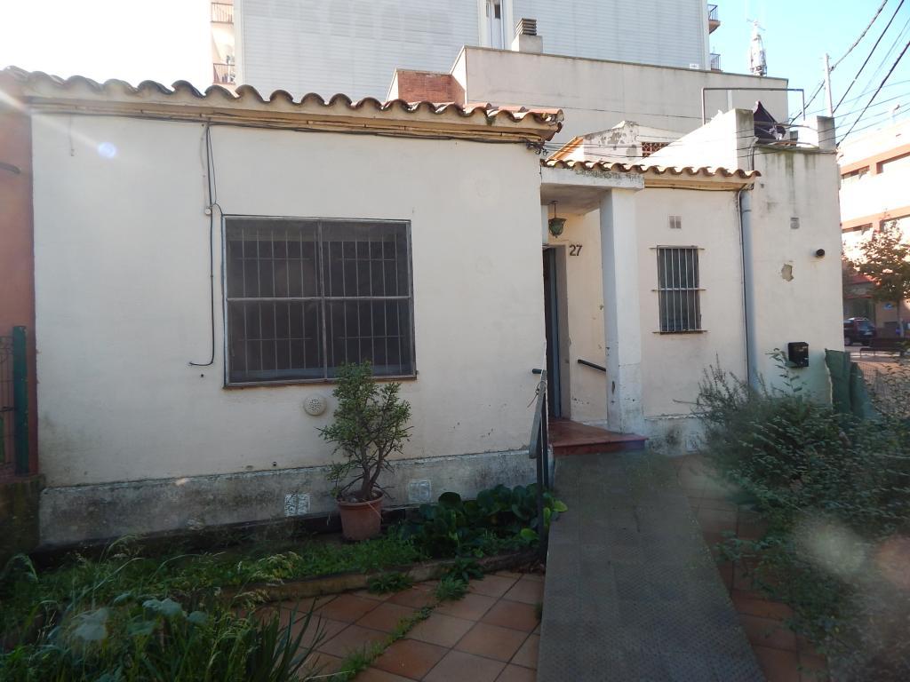 Foto 6 (V-655/2018) - Unifamiliar aislada en Venda a Sant Julià, Vilafranca del Penedès