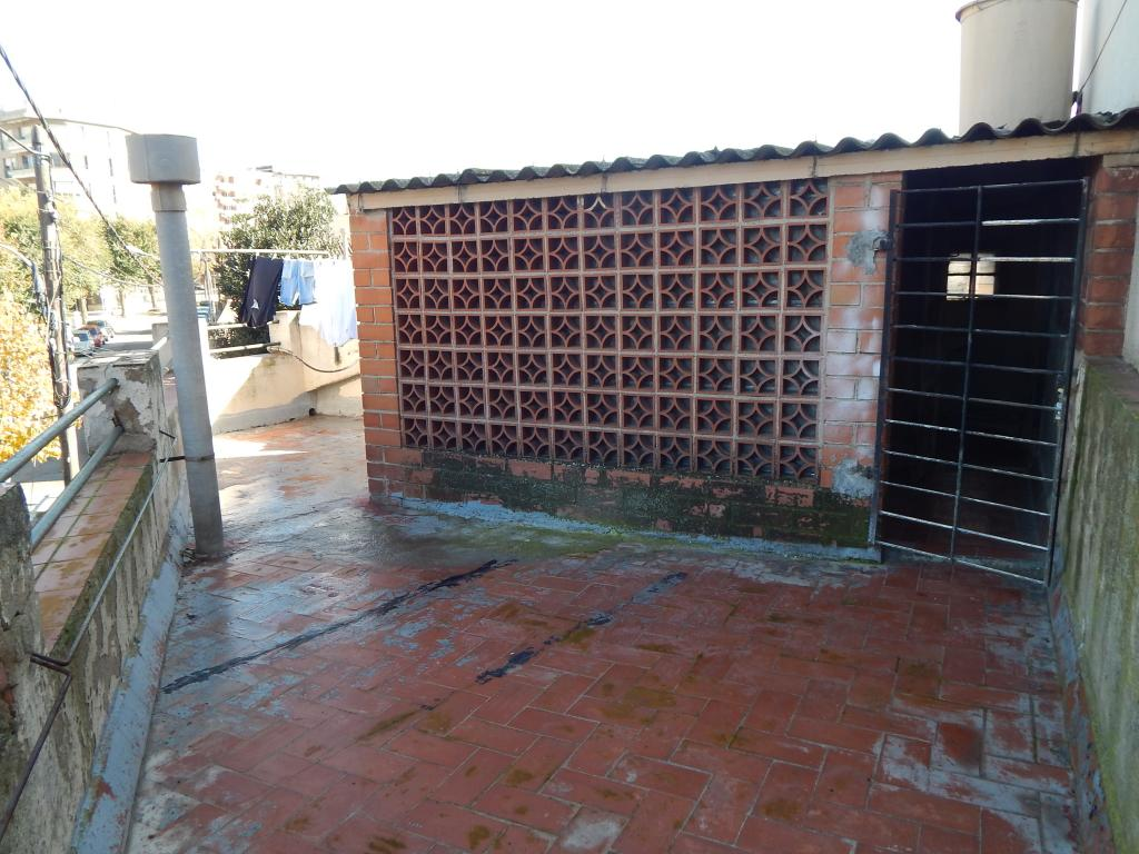 Foto 38 (V-655/2018) - Unifamiliar aislada en Venda a Sant Julià, Vilafranca del Penedès