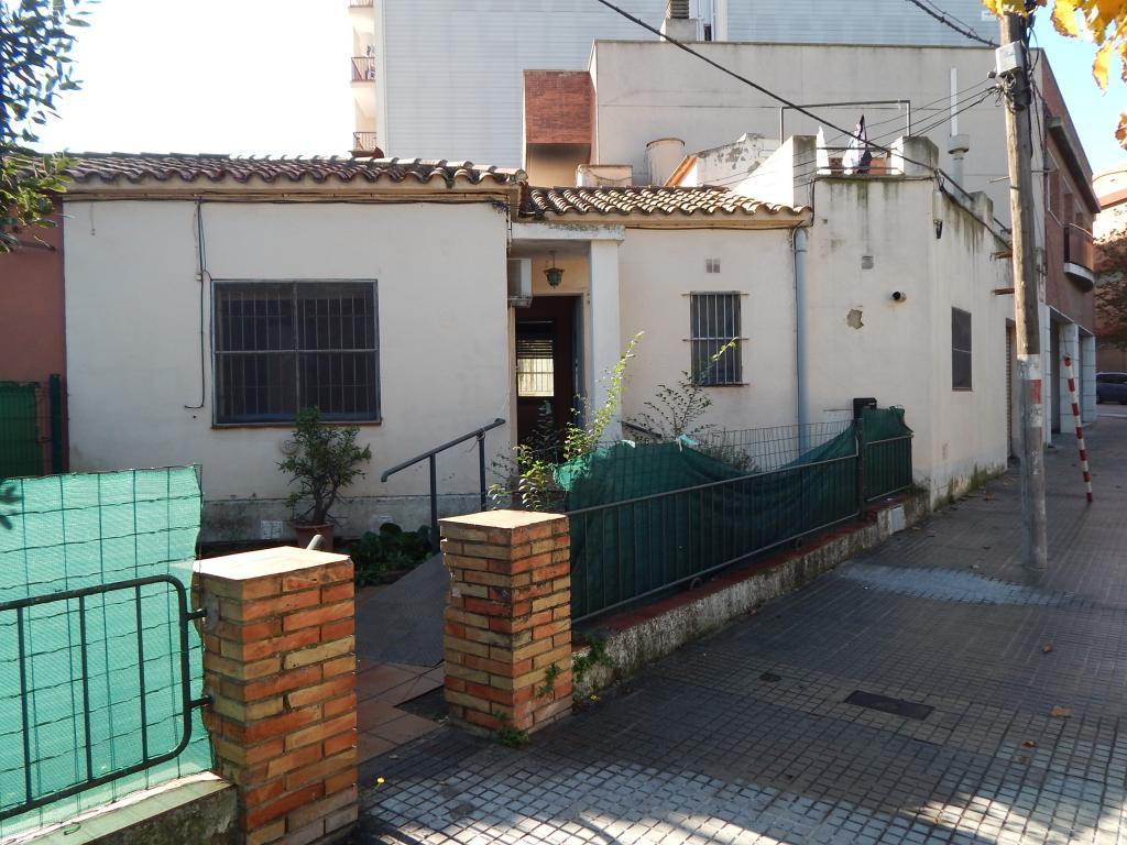 Foto 3 (V-655/2018) - Unifamiliar aislada en Venda a Sant Julià, Vilafranca del Penedès