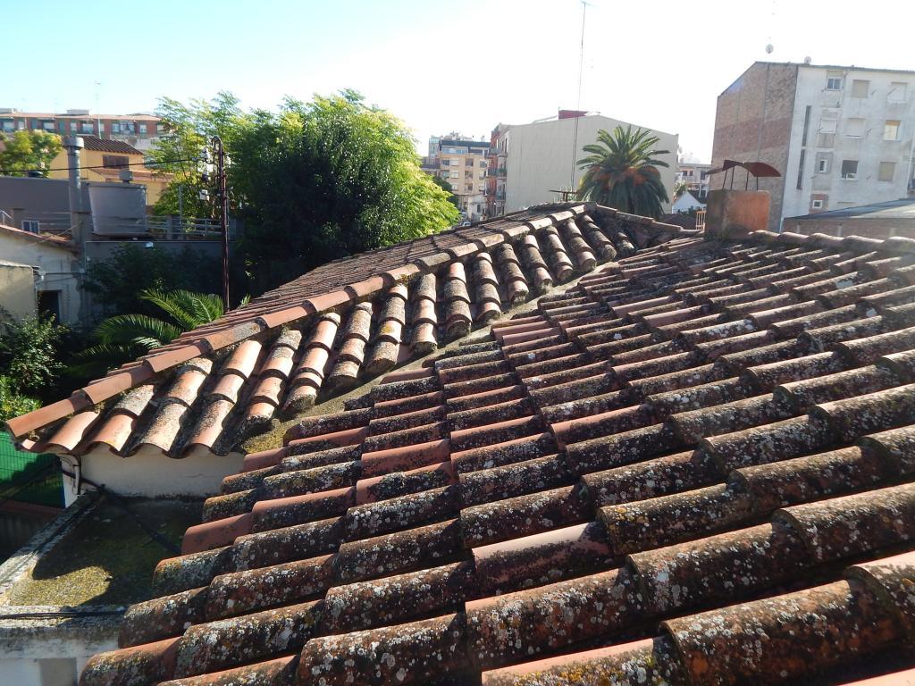 Foto 40 (V-655/2018) - Unifamiliar aislada en Venda a Sant Julià, Vilafranca del Penedès
