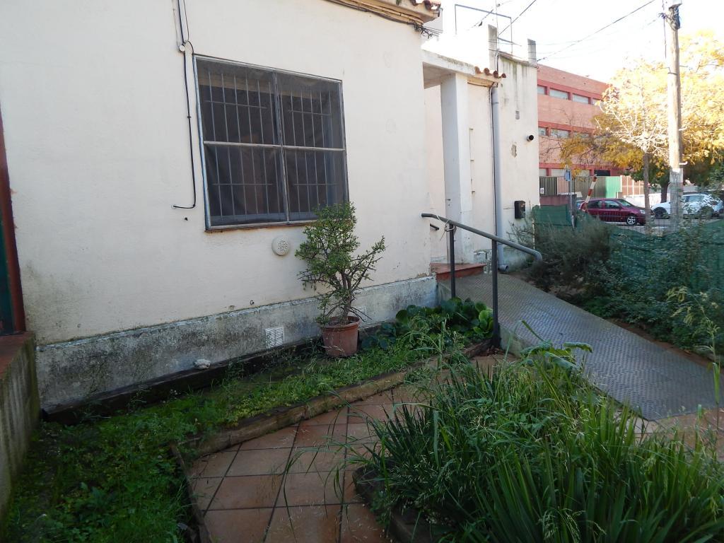 Foto 5 (V-655/2018) - Unifamiliar aislada en Venda a Sant Julià, Vilafranca del Penedès