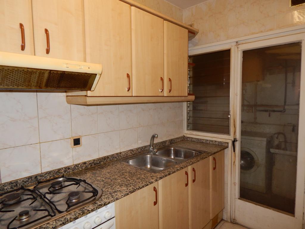 Foto 6 (V-665/2019) - Pis en Venda a Poble Nou, Vilafranca del Penedès