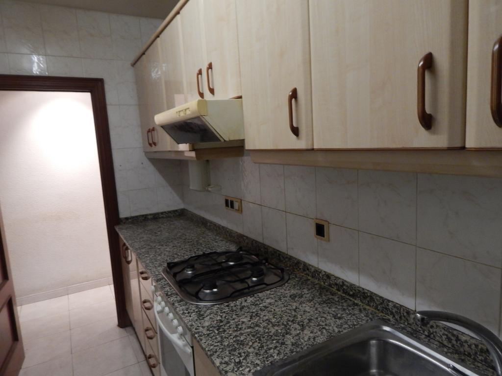 Foto 7 (V-665/2019) - Pis en Venda a Poble Nou, Vilafranca del Penedès