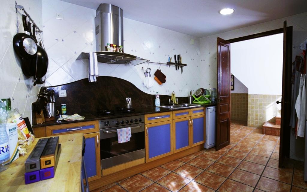 Foto 3 (V-666/2019) - Casa de pueblo en Venda a Sant Cugat Sesgarrigues