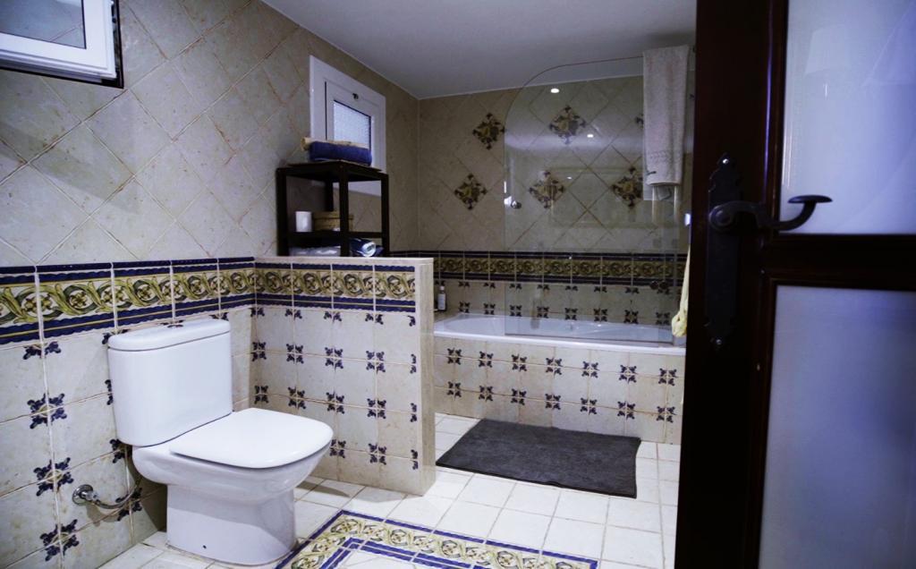 Foto 9 (V-666/2019) - Casa de pueblo en Venda a Sant Cugat Sesgarrigues