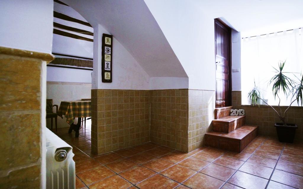 Foto 12 (V-666/2019) - Casa de pueblo en Venda a Sant Cugat Sesgarrigues