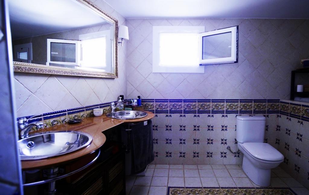 Foto 10 (V-666/2019) - Casa de pueblo en Venda a Sant Cugat Sesgarrigues