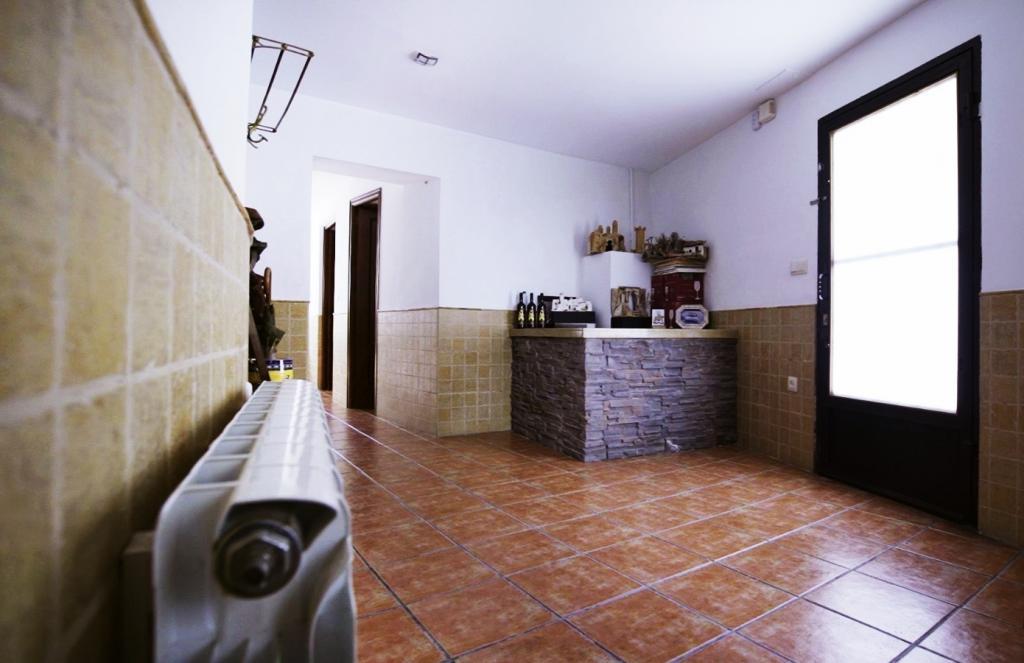 Foto 13 (V-666/2019) - Casa de pueblo en Venda a Sant Cugat Sesgarrigues
