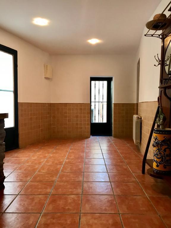 Foto 15 (V-666/2019) - Casa de pueblo en Venda a Sant Cugat Sesgarrigues