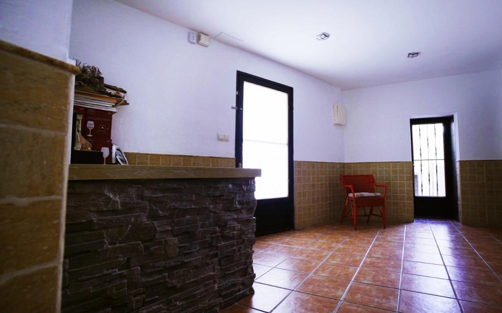 Foto 14 (V-666/2019) - Casa de pueblo en Venda a Sant Cugat Sesgarrigues