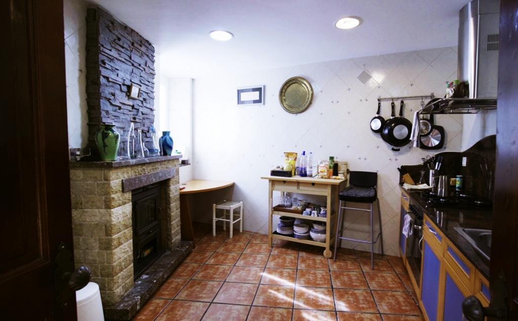 Foto 4 (V-666/2019) - Casa de pueblo en Venda a Sant Cugat Sesgarrigues