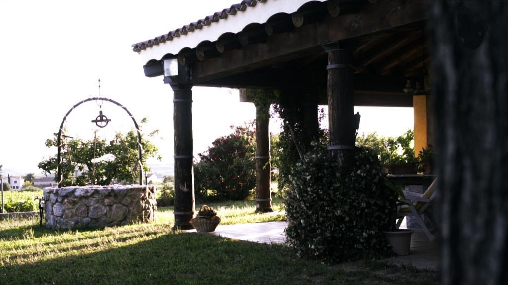 Foto 18 (V-667/2019) - Casa de pueblo en Venda a Font-rubí