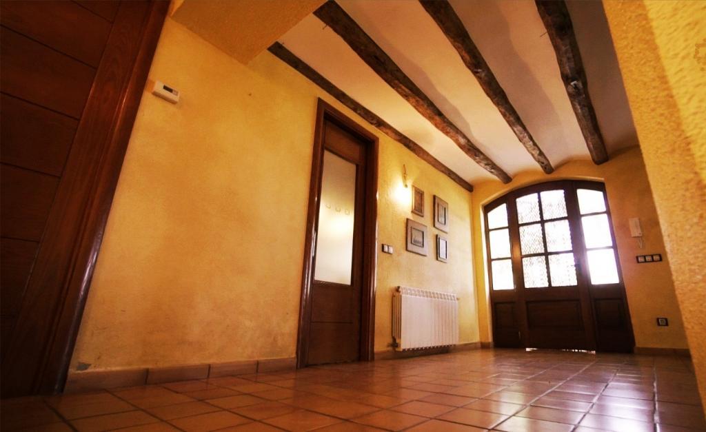 Foto 14 (V-667/2019) - Casa de pueblo en Venda a Font-rubí