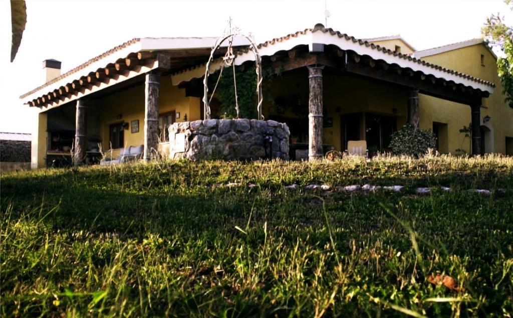 Foto 20 (V-667/2019) - Casa de pueblo en Venda a Font-rubí