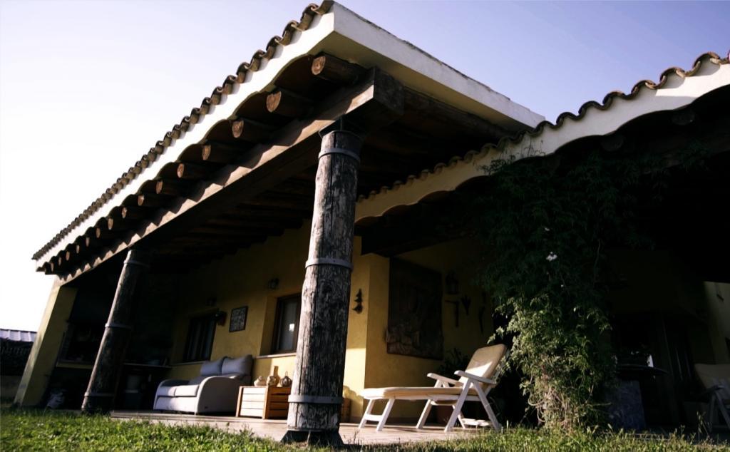Foto 16 (V-667/2019) - Casa de pueblo en Venda a Font-rubí