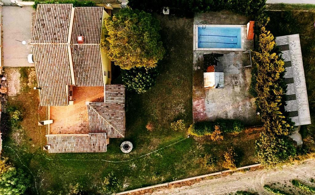 Foto 23 (V-667/2019) - Casa de pueblo en Venda a Font-rubí