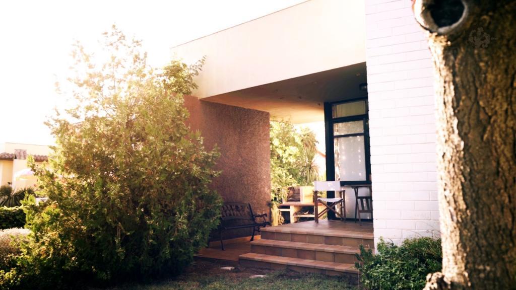 Foto 3 (V-668/2019) - Casa de pueblo en Venda a Sant Pere de Ribes