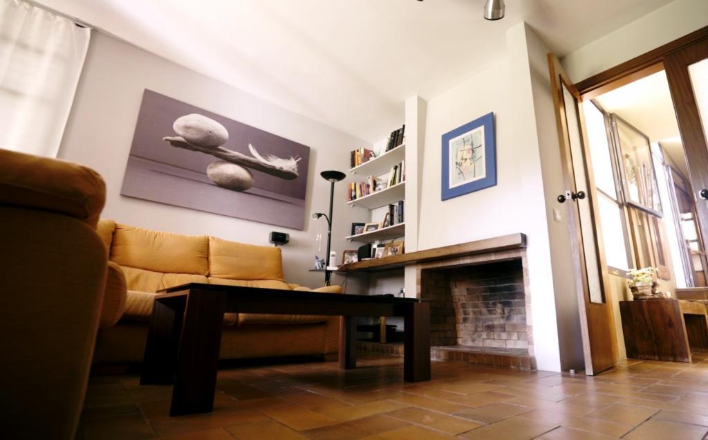 Foto 12 (V-668/2019) - Casa de pueblo en Venda a Sant Pere de Ribes