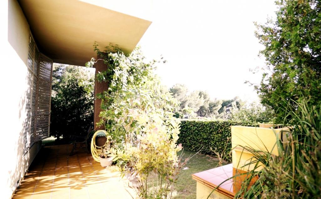 Foto 6 (V-668/2019) - Casa de pueblo en Venda a Sant Pere de Ribes