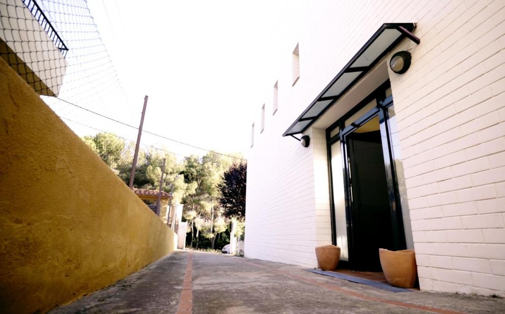 Foto 9 (V-668/2019) - Casa de pueblo en Venda a Sant Pere de Ribes
