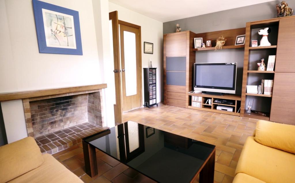 Foto 11 (V-668/2019) - Casa de pueblo en Venda a Sant Pere de Ribes